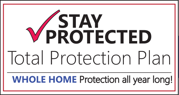 The Total Protection Plan